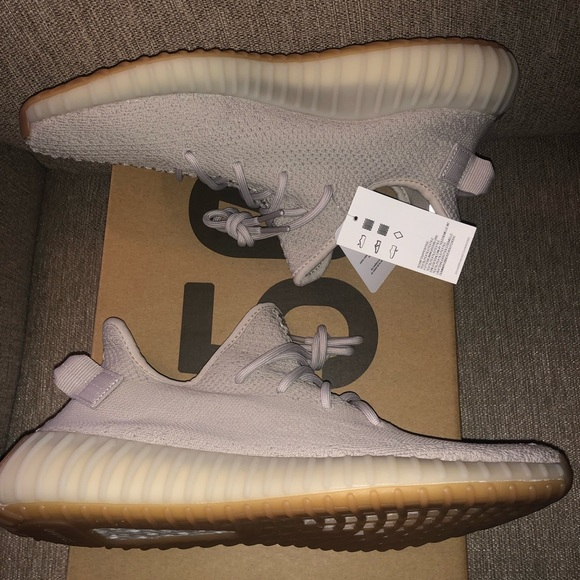 Yeezy Shoes   Yeezy Boost 35 V2 Sesame